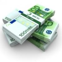 Euro-money-300x265