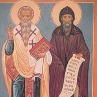 220px-Cyril_Methodius25K-200x200