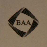 BAA-bg-days-in-chicago-002