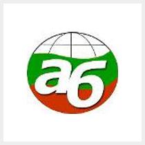 abgsa-logo