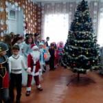 Болград 5