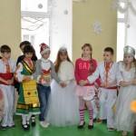 Одесса 11