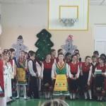 Одесса 7