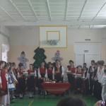 Одесса 8