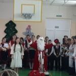 Одесса 9