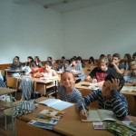 1 лекция 3