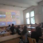 2 лекция